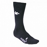 Носки Norfin Long M (39-41)